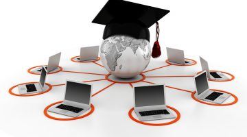 May Be Online Education Right For You?